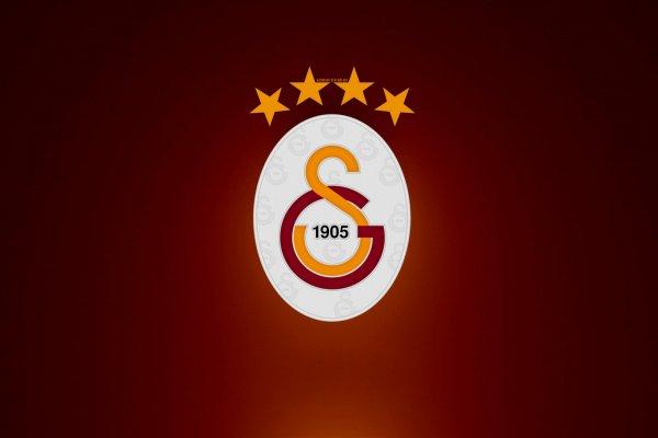 Galatasaray'dan FETÖ'cü futbolcular açıklaması