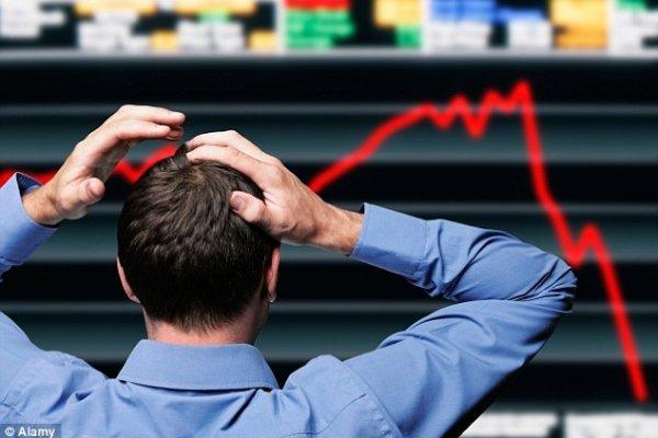 Asya hisseleri güçlü yen ile düştü