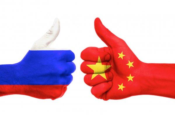 Çin ve Rusya arasında önemli anlaşma