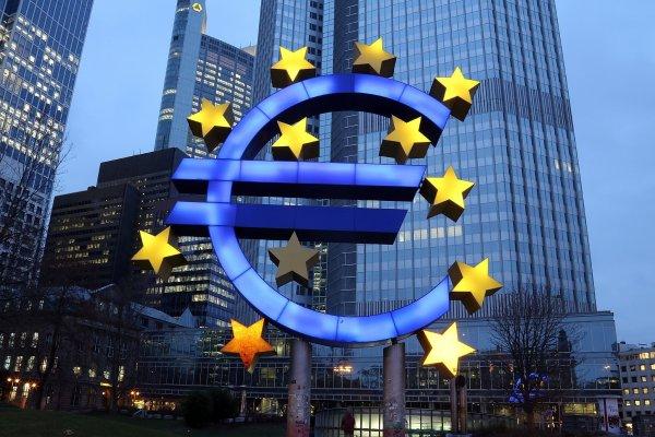 """""""ECB'nin varlık alım programını artırma olasılığı yüksek"""""""