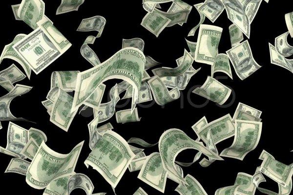 AB, İsviçre ve BAE'yi vergi cenneti listesinden çıkarttı