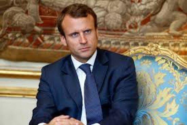 Fransa İngiltere ile hemen boşanmak istiyor