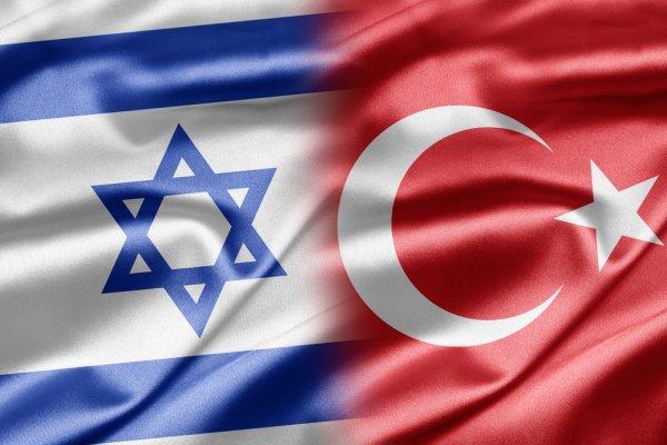 İsrail ile mutabakatta Gazze'ye yardım yok