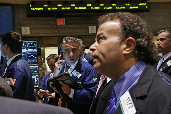 Küresel piyasalarda gözler OPEC toplantısında