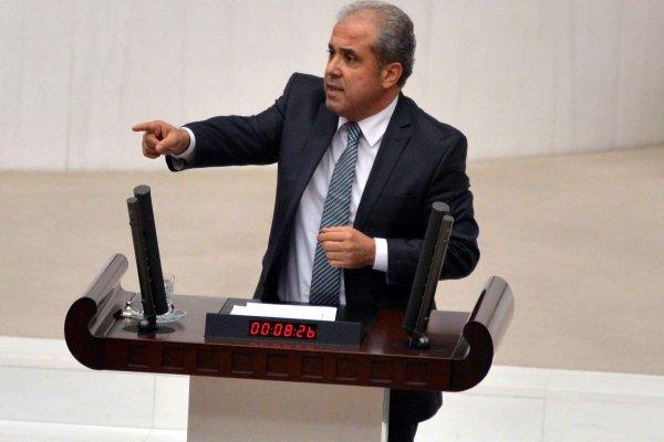 Şamil Tayyar kendi ölüm listesini açıkladı