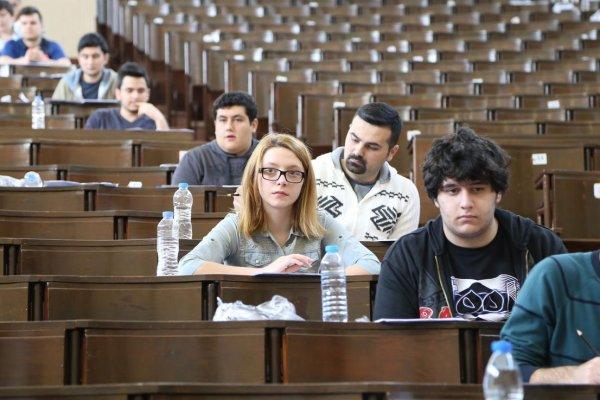 LYS sınavı ile ilgili şok iddia