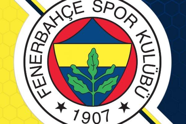 Fenerbahçe'den FETÖ'yle pazarlık iddialarına yanıt