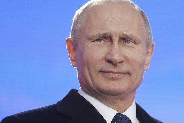 Putin: ABD, 15 Temmuz'u biliyordu