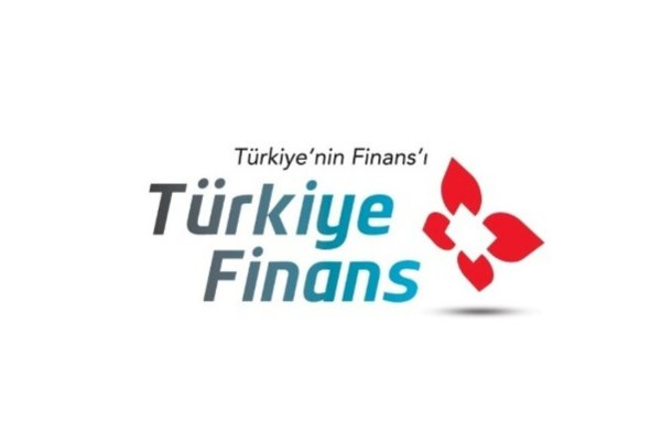 Boydak Holding Türkiye Finans hisselerini satıyor