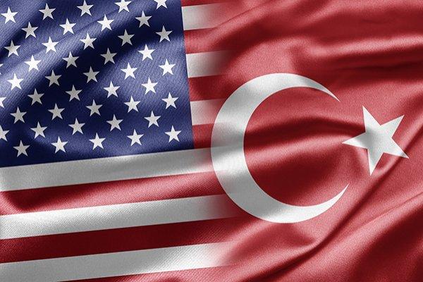 ABD: Türkiye'deki çatışmalardan endişeliyiz