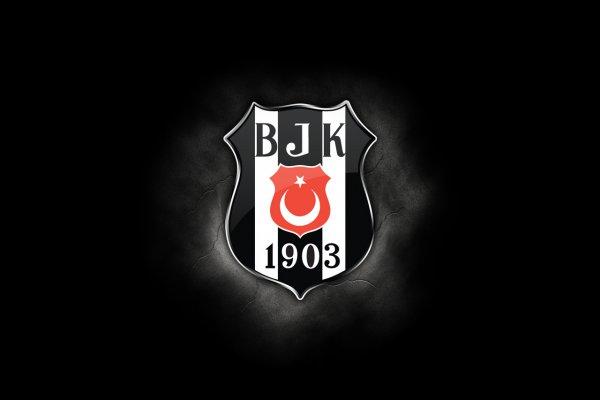 Beşiktaş'tan Gökhan Töre açıklaması