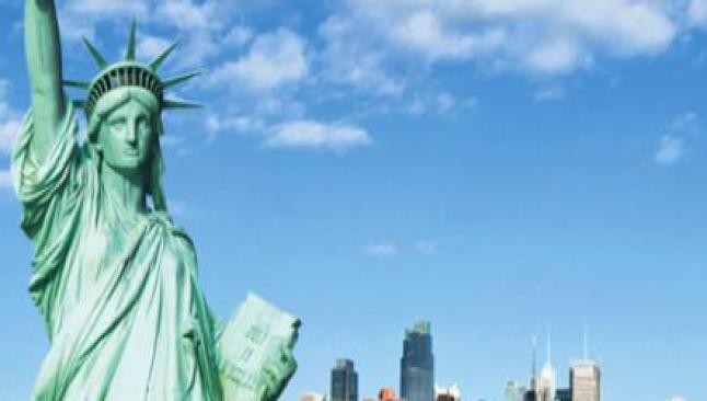 ABD son çeyrekte yüzde 3,2 büyüdü
