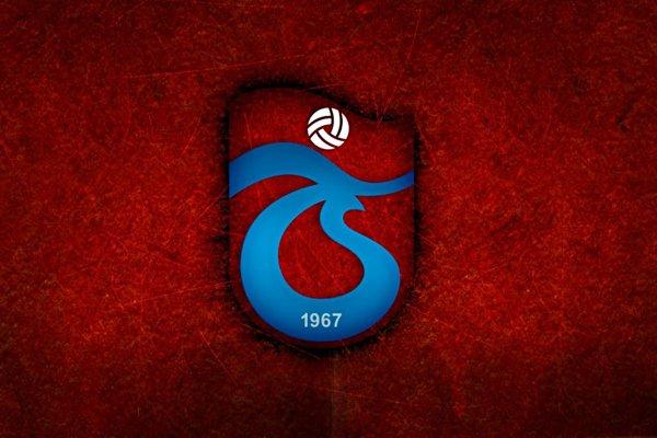 UEFA'dan Trabzonspor'a kötü haber: Transfer yok!