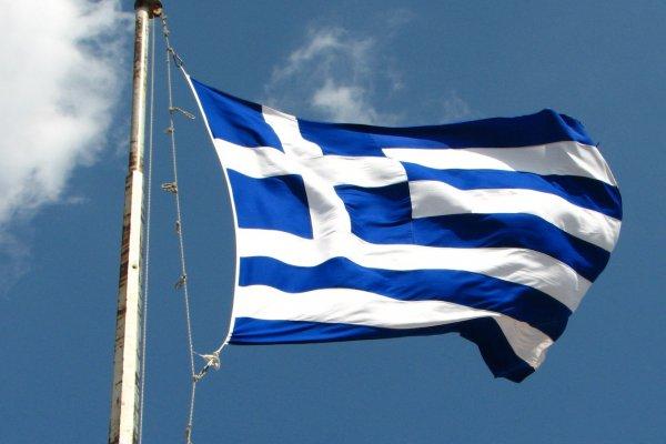 Yunanistan sığınma başvurularını reddetti