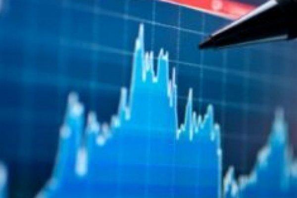 Finansal güven temmuzda azaldı