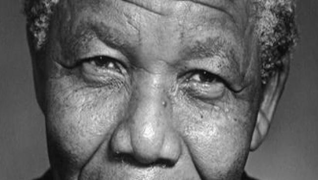 Mandela yaşamını yitirdi