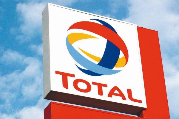 Irak Total'le enerji anlaşması görüşüyor