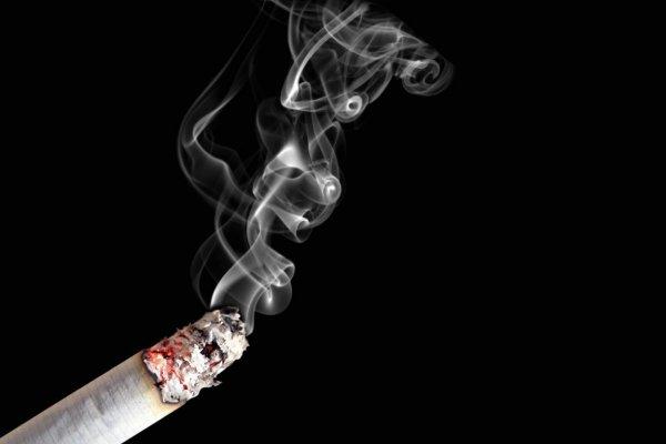 Sigara ve alkole yüksek zam kapıda