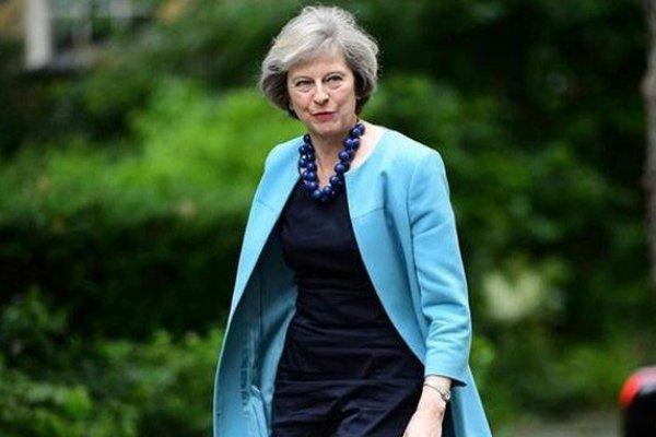 Britanya Başbakanı istifa edeceği tarihi açıkladı