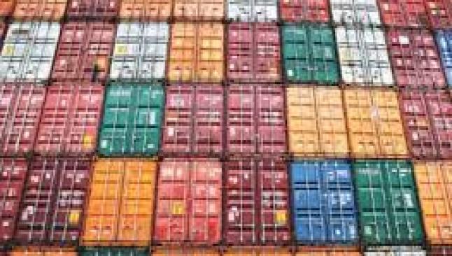 Komşularımızla dış ticarette azalma