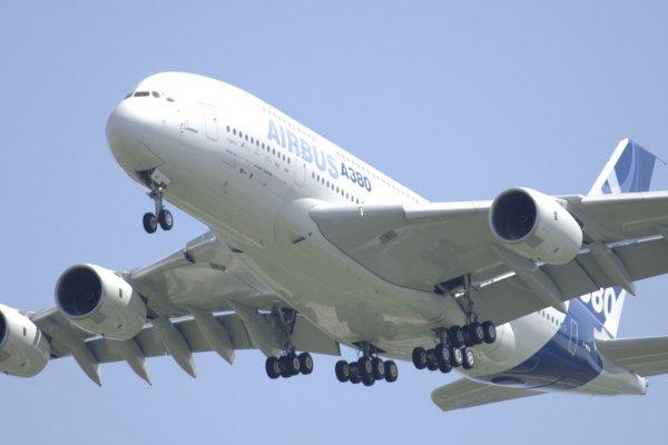 560 bin pilota ihtiyaç olacak