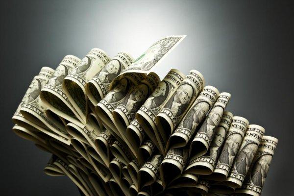 Dolar/TL'de yıl sonu beklentisi değişti