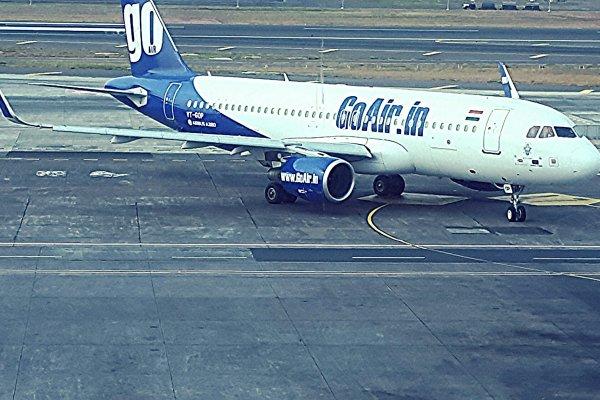 Go Airlines 72 Airbus uçak alıyor