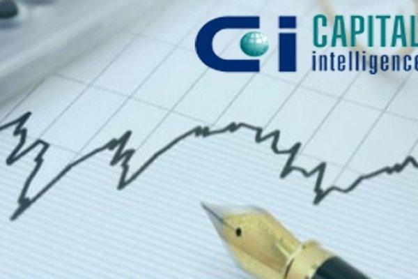 CI'den Akbank'a not değerlendirmesi
