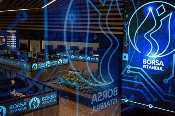 Martı GYO VBTS kapsamına alındı