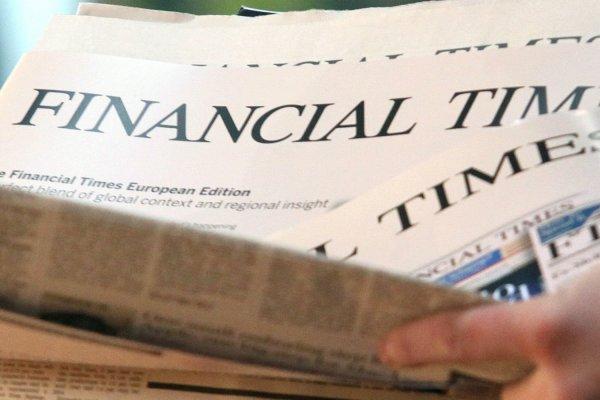 Türkiye'deki gerçek enflasyonu FT açıkladı