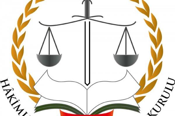 HSYK 2 bin 745 hakim ve savcıyı açığa aldı