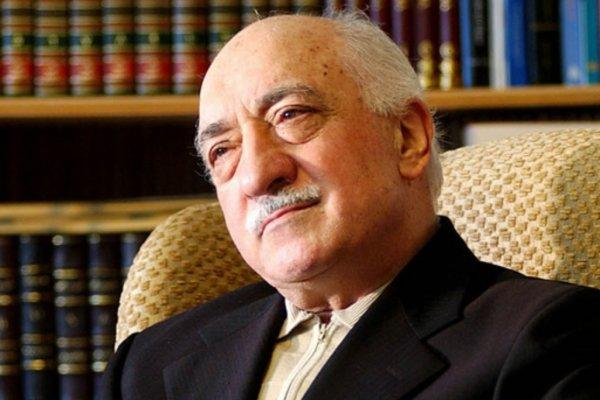 Gülen, Türkiye'ye dönüş şartını açıkladı