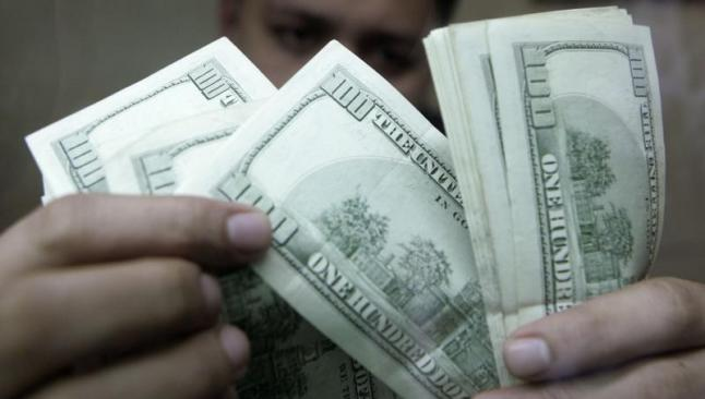 Dolar ve borsaya faiz dopingi