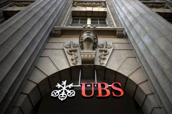 ABD, UBS'e dava açmaya hazırlanıyor
