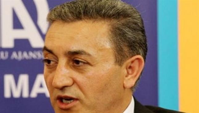 JCR: 'Türkiye yüzde 4 civarında büyüyecek'