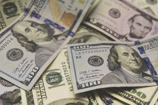 Yatırımcılar hedge fonlardan çıkıyor