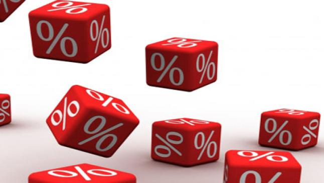 Kredi faizleri biraz daha düşecek