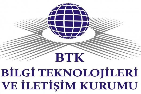 BTK, 45 bilişim uzman yardımcısı alacak