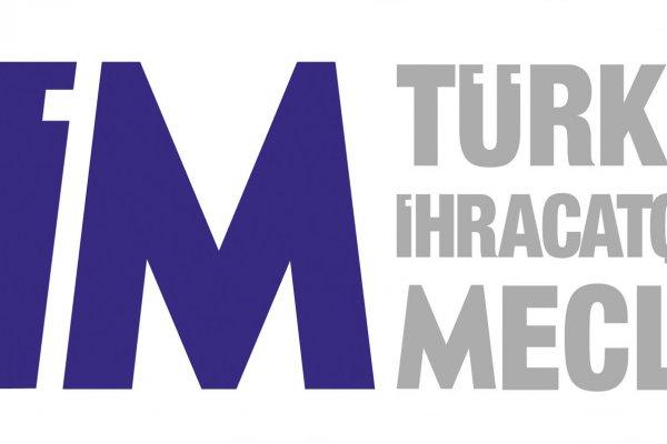 TİM'den gözaltı açıklaması