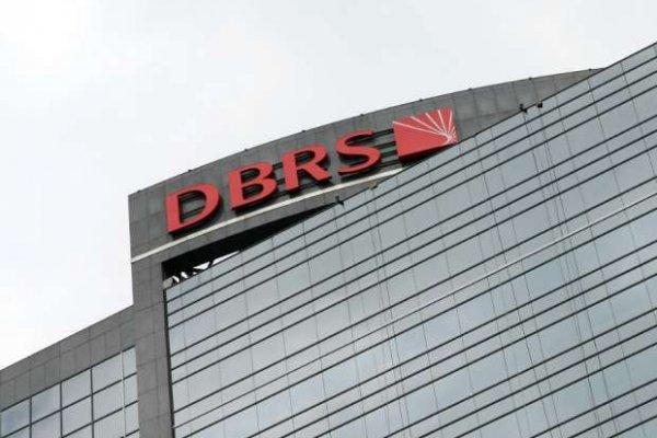 DBRS'den Brizilya'ya kötü haber