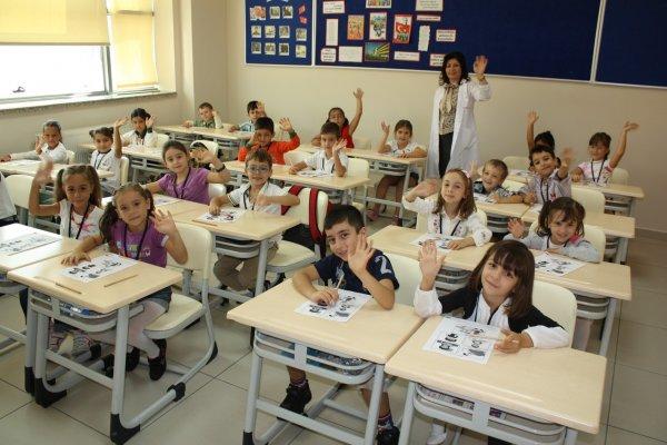 Kapatılan okullardaki 138 bin öğrenci ne olacak