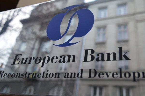 EBRD'den TAB Gıda'ya 50 milyon dolar