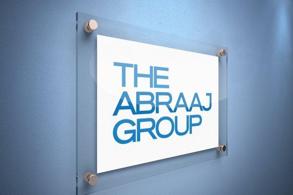 Abraaj Group'dan Türkiye'ye 526 milyon dolar