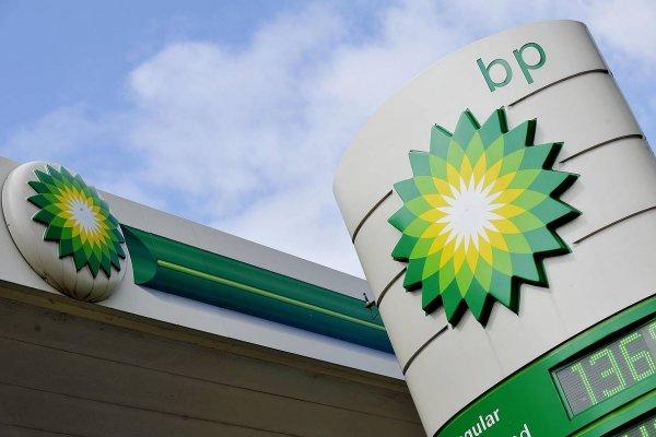 BP, 2030'a kadar hidrojen santrali kuracak