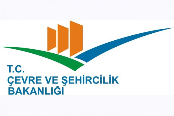 Çevre ve Şehircilik Bakanlığı'nda 167 kişi açığa alındı