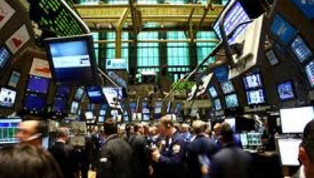 New York Borsası kararsız açıldı