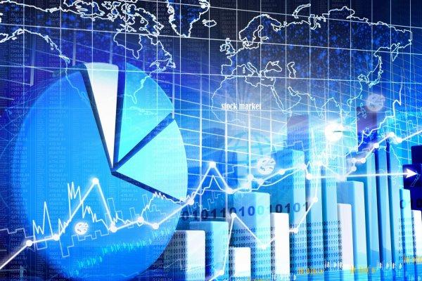 Yeni ekonomik paket neler getirecek?