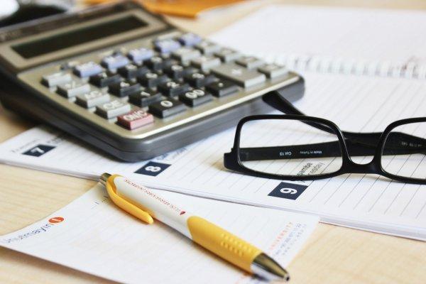 Düzenli vergi ödeyene indirim