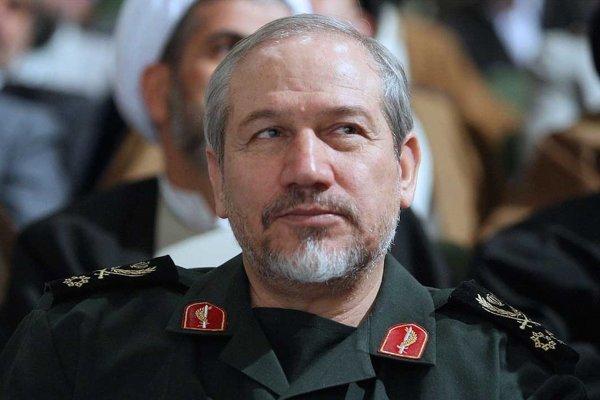 İran'dan flaş darbe iddiası