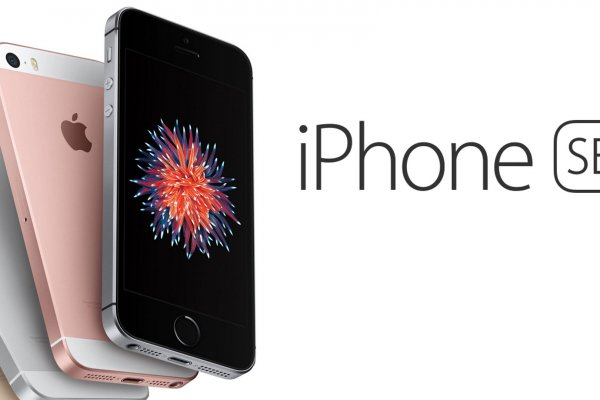 Ucuz iPhone Apple'a iyi geldi